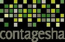 Asesoría y Gestoría Madrid / Contagesha: Contabilidad y Gestión Habana