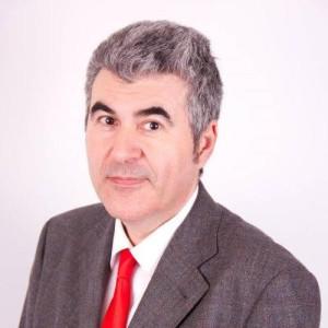 José Manuel Couto Nogueira