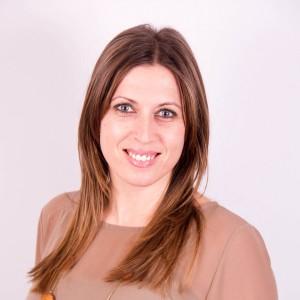 Nieves Díaz Moreno