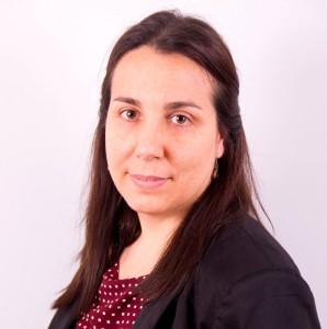 Ana Pérez Castro